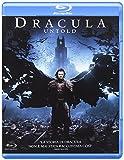 Dracula Untold (Blu-Ray) [Italia] [Blu-ray]