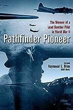 pathfinders ww2