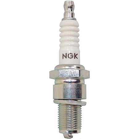 NGK B6EB-11 SPARK PLUG BEST PRICE LOW SHIPPING NOS