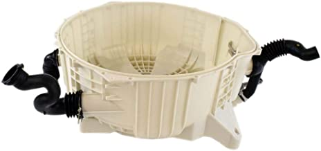 LG AJQ73413811 LG-AJQ73413811 Tub Assembly,Outer