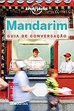 Guia de conversação Lonely Planet - Mandarim