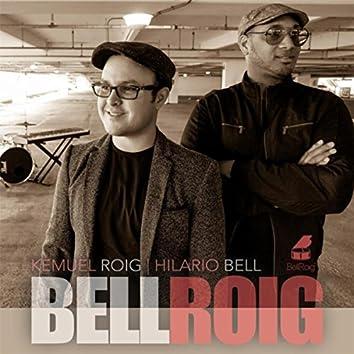 Bell-Roig (Video Version)