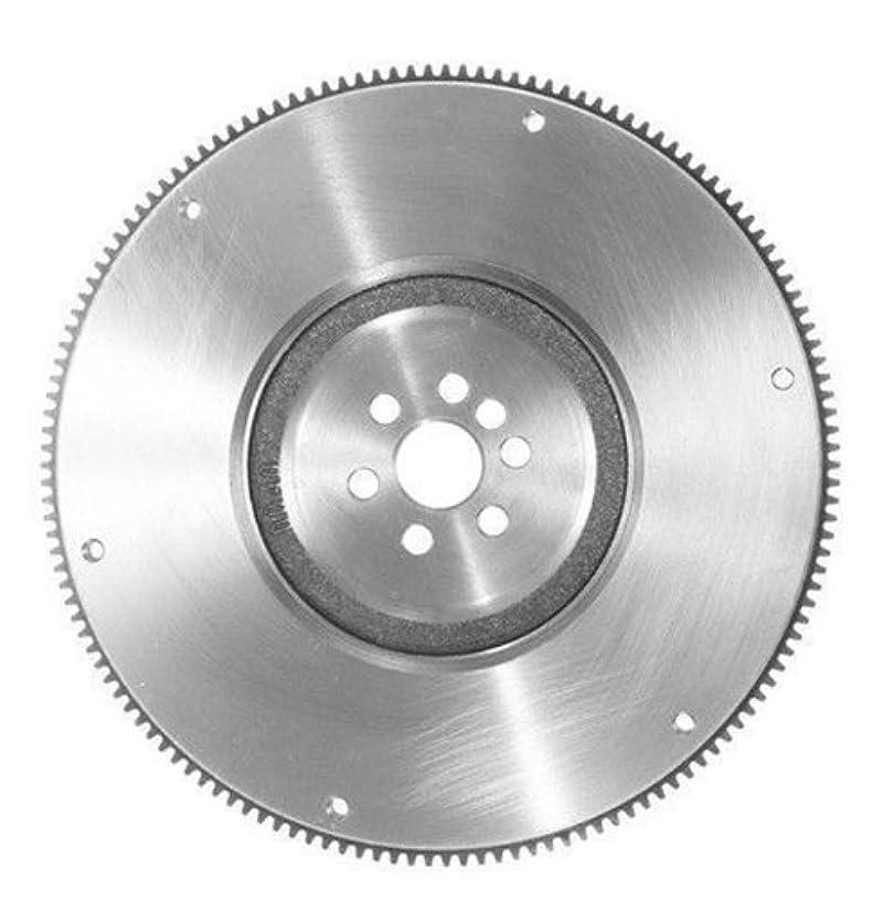 ATP Automotive Z-291 Manual Transmission Flywheel