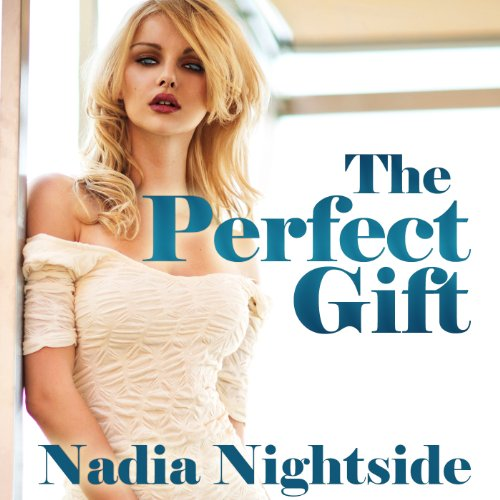 The Perfect Gift cover art