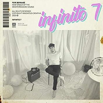 Infinito 7