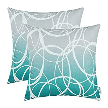 Best calitime throw pillow covers Reviews