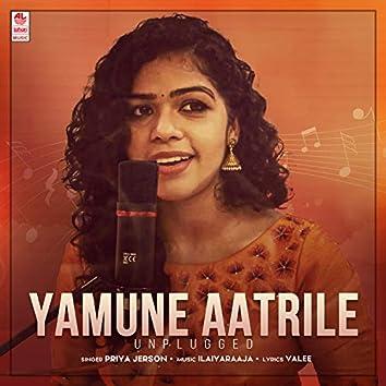 Yamune Aatrile - Unplugged