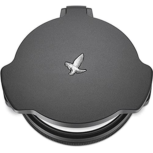 Swarovski Optik Flip-Open 44mm Objective Lens Cover for Z6,...
