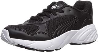 PUMA Unisex Cell Viper Sneaker
