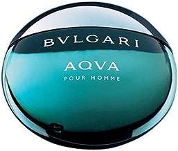 Bvlgari Aqva Pour Homme Eau De Toilette Spray