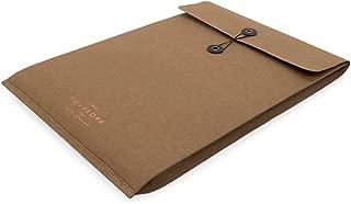 laptop sleeve manila