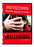 The Sicilian Girl (DVD)