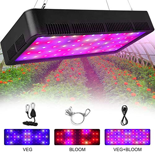 led light garden - 8