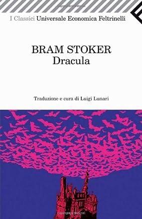 Dracula (Universale economica. I classici Vol. 2235)