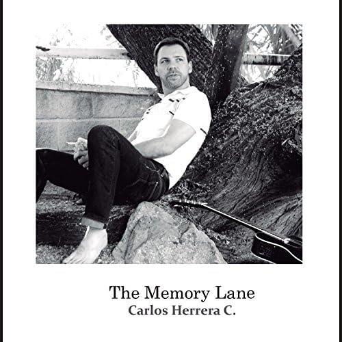 Carlos Herrera C.