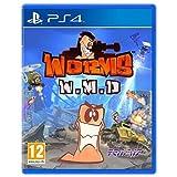 Worms: Weapons Of Mass Destruction [Importación Francesa]