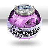 Powerball 250hz Gyroscopes (Sports Pro)