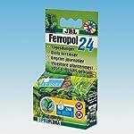 JBL-Pflanzendnger-fr-Swasser-Aquarien-Ferropol