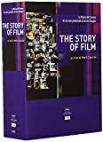 The Story Of Film (Box 8 Dvd)