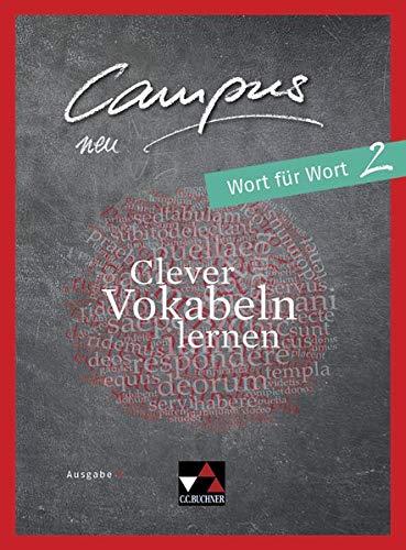 mächtig der welt Campus C-Neu / Campus C Buchstäblich 2-Neu: Beende den Lateinkurs in Band 3 / Smart…