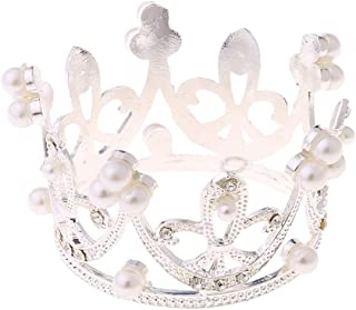 Generic Newborn Girls Boys Photography Gold Crown Props Little Baby Photo foto Shooting Crown Accessories Infant Bebe foto...