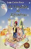 VENDEDOR DE ALFOMBRAS by ROCA JUANCARLOS
