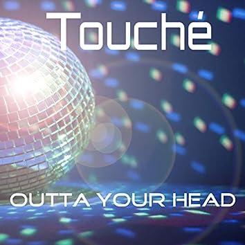 Outta Your Head (Radio Edit)