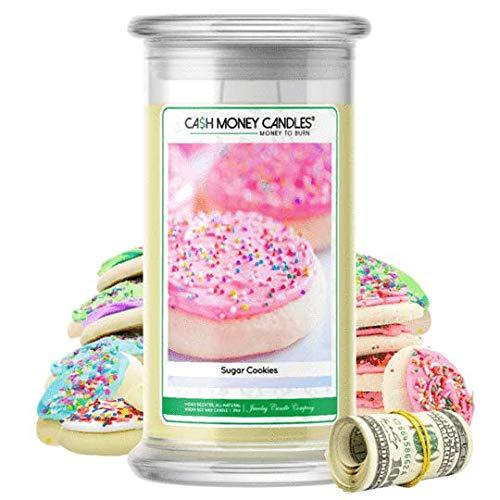 donut cookie jar - 6