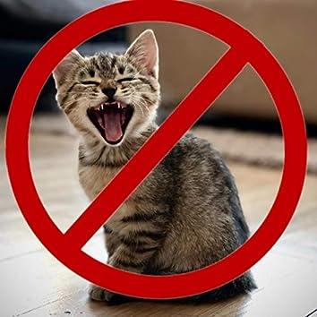 Cat Repellent