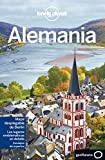Alemania 6 (Guías de País Lonely Planet)