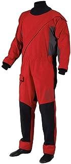 Men's Waterproof Breathable Pro Drysuit