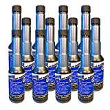 Stanadyne Performance Formula Diesel Fuel Additive - 12 Pack of 1/2 Pints # 38564