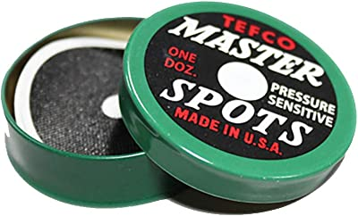 Top Rated in Pool Table Parts & Accessories