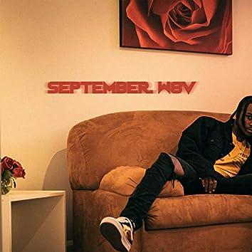 September w8v