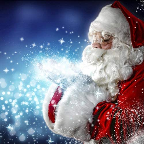Festa de Natal, Weihnachten Piano & Classic Christmas Songs