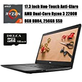 Dell Laptop I - Best Reviews Guide