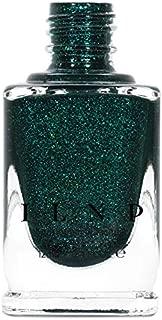 Best emerald nail polish Reviews
