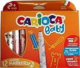 Carioca Materiales para educación profesional