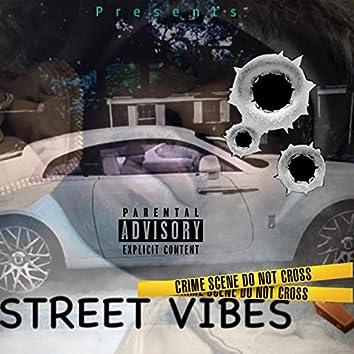 STREET VIBES