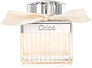 Chloe Fleur De Parfum Eau De Parfum Spray For Women, 2.5 Ounce