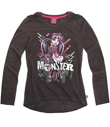 - Youtube Filme Monster High