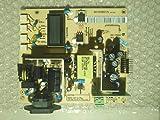 Miwaimao DAC-19M008 DAC-19M009 DAC-19M010 16pin Audio Power Board for Acer AL1916W VA1916W VA1912WB