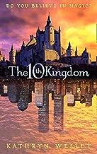 the 10th kingdom series
