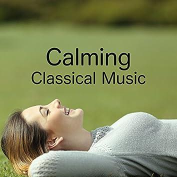 Calming Classical Music