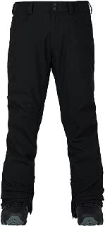 Best burton greenlight snowboard pants Reviews