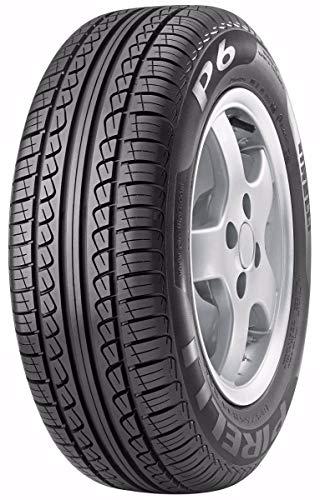 Llantas 185/60 R14 Pirelli P6