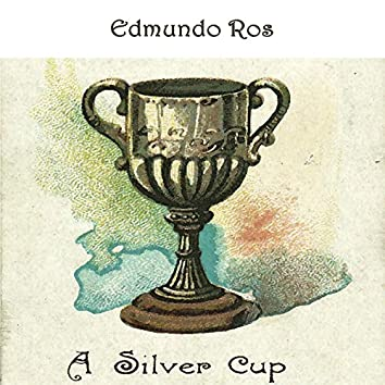 A Silver Cup