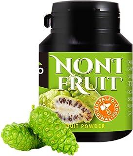 Sponsored Ad - Paleo Superfoods Noni Fruit Powder, 1 Ounces