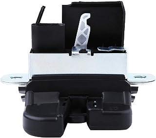 EBTOOLS Chiusura a chiave per portellone posteriore per S-Max Focus 8M51-R442A66-AC