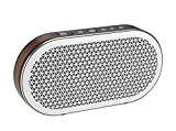 DALI KATCH Portable Bluetooth Speaker - Grape Leaf
